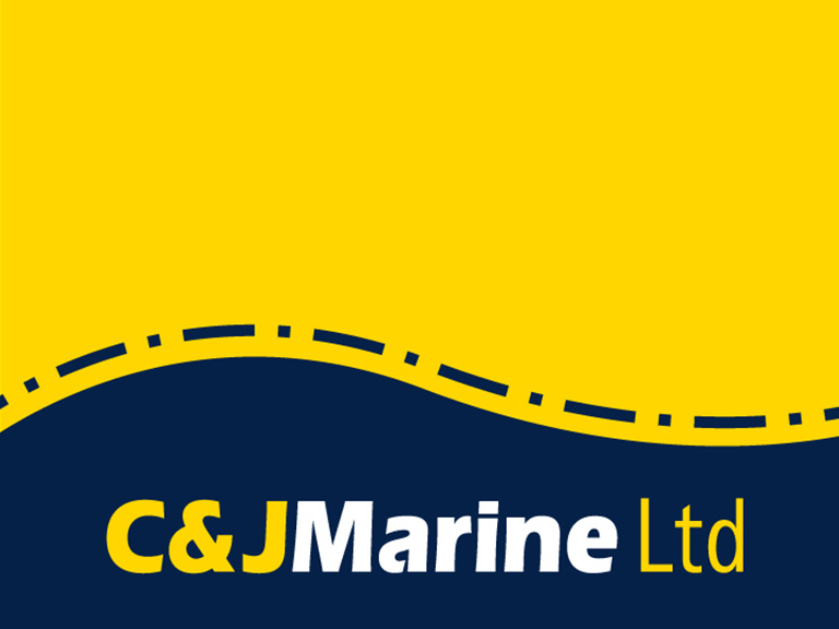 News - C&J Marine, Leading manufacturer of top quality boat